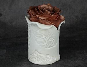 Fine Art Vase Collection